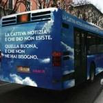 autobus ateo