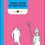libro-sbattezzo-copertina
