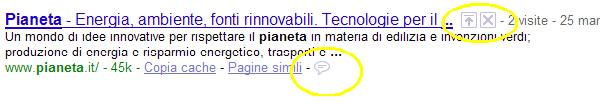 nuove-icone-google-evidenziate