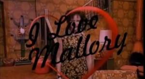 I-love-mallory