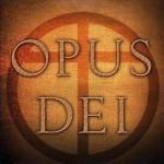 Binetti è dell'Opus Dei
