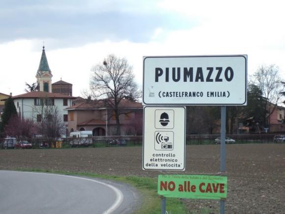 piumazzo-cartello2_resize