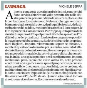 Amaca-Serra-21-aprile-2013