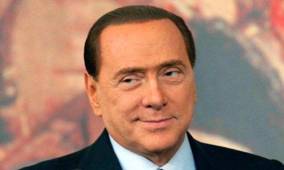 berlusconi_furbo-3
