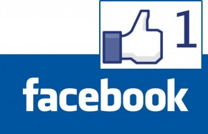 facebook-nuovo-mi-piace