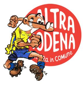 Mortadelo e L'altra Modena 2