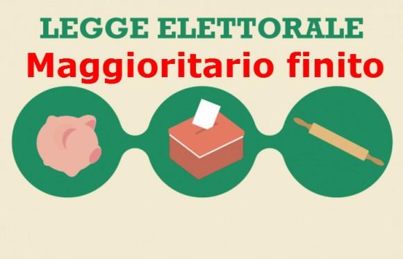 legge-elettorale-cover