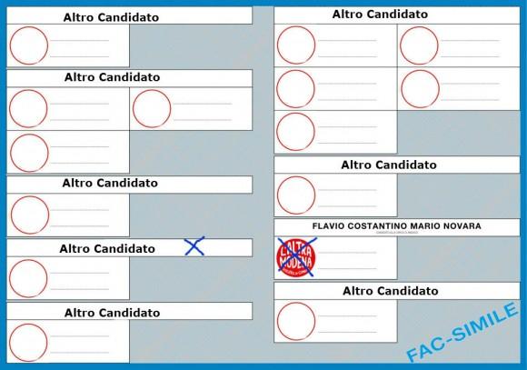 voto-disgiunto-altro-candidato