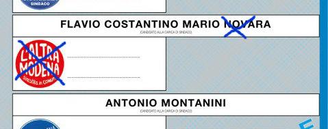 voto-lista-e-nome
