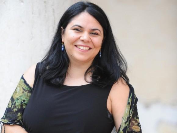 Michela-Murgia-scrittrice-da-Campiello-725x544_