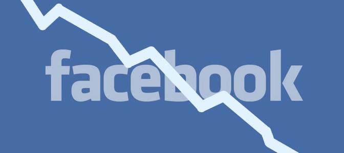 Usare meno i social e di più il nostro sito: un buon proposito per il 2019.