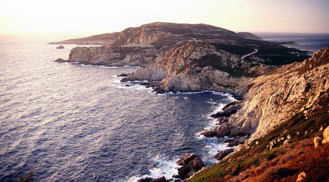 La Corsica e i Muvrini