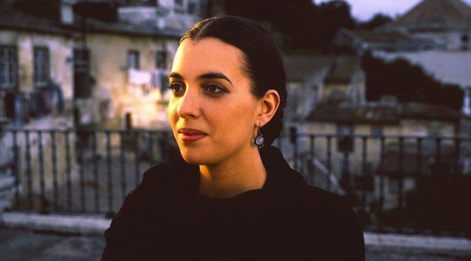 Lisbona, l'Alfama, i Madredeus e la saudade per un viaggio del 1996
