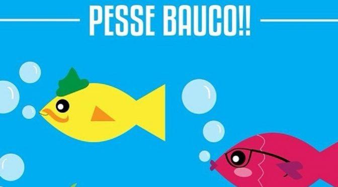 Pesse Bauco